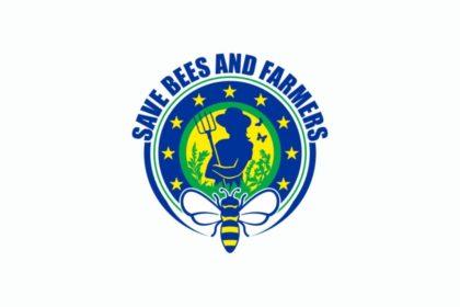 save bees and farmers thumbnail