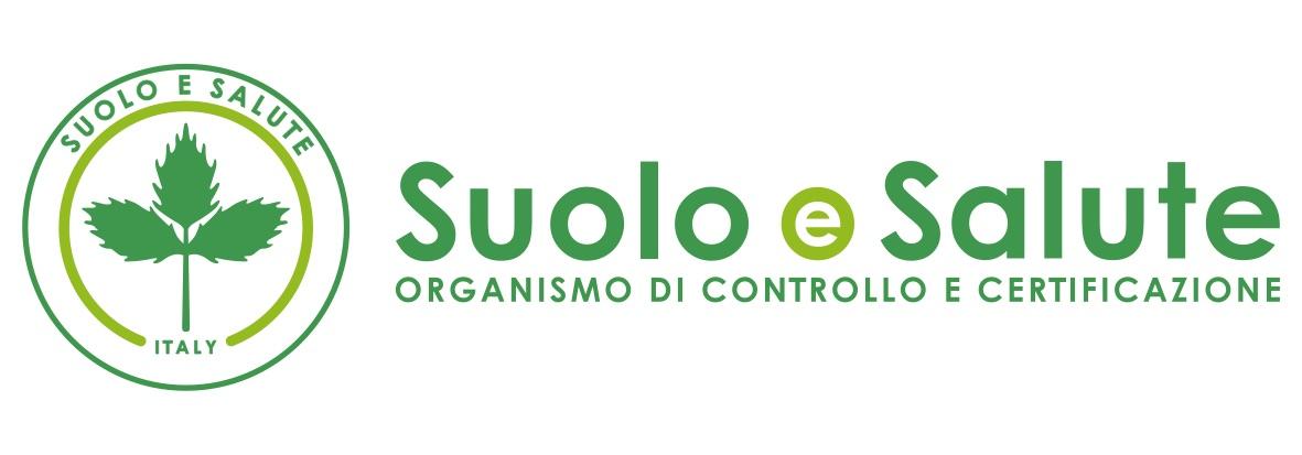 european organic congress 2020 suolo e salute sponsor