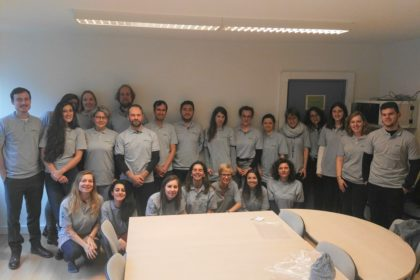 work with us ifoam organics europe staff team