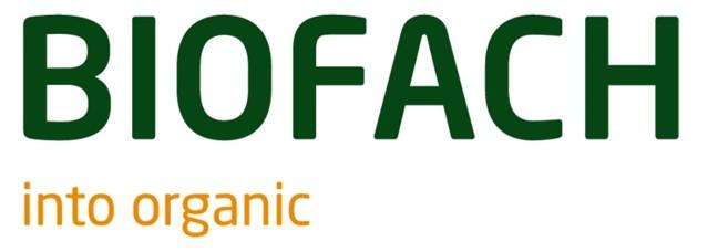 biofach organic fair