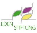 european organic congress 2020 eden stiftung sponsor