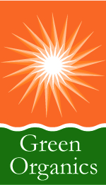 Main sponsor green organics making europe more organic ifoam