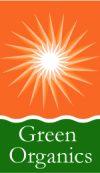 green organics main sponsor
