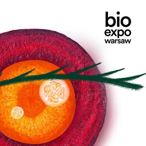 BioExpo Warsaw 2021