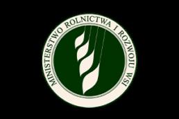 Ministerstwo Rolnictwa i Rozwoju