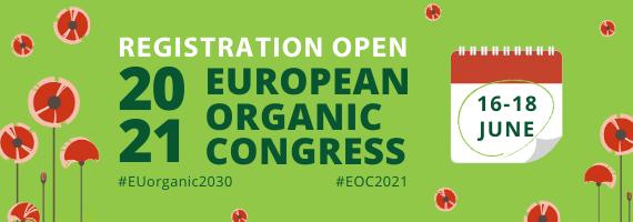 EOC2021 registration open